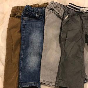Other - Pants Bundle